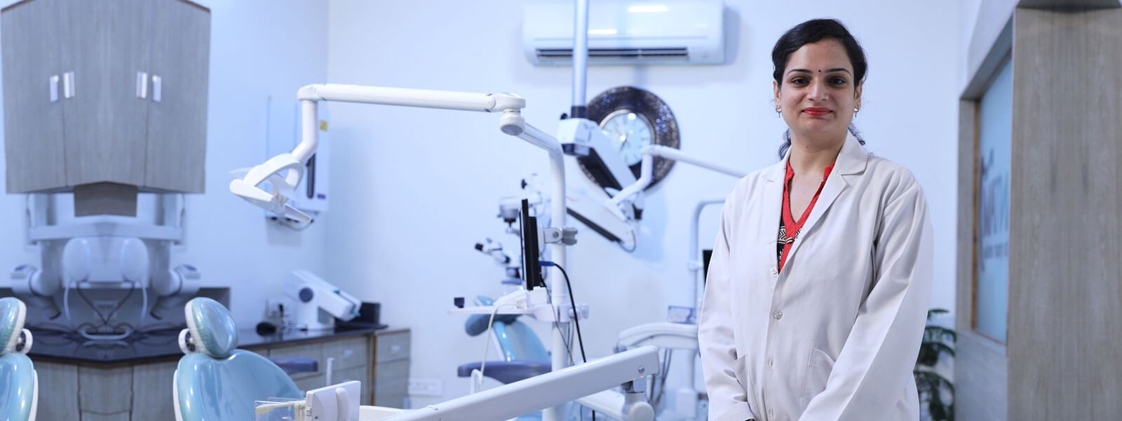 Best Dentist in Jaipur | Dental Clinic in jaipur | Dental Implant - Ekdantam